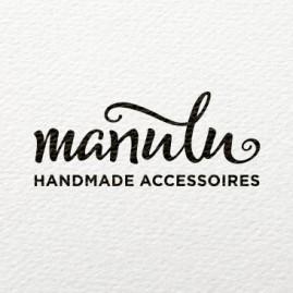 MANULU Handmade Accessoires